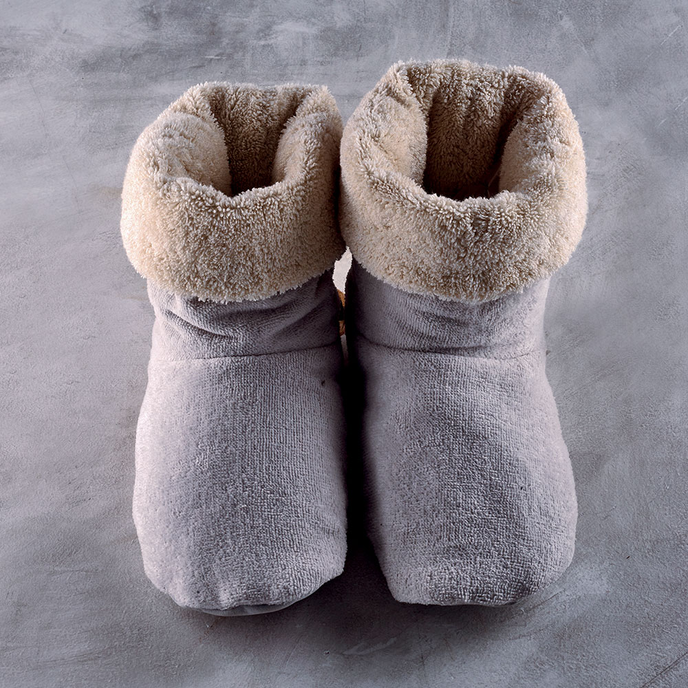 boot-1-fashion-cobrillo