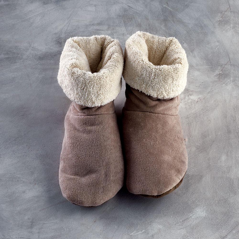 boot-2-fashion-cobrillo