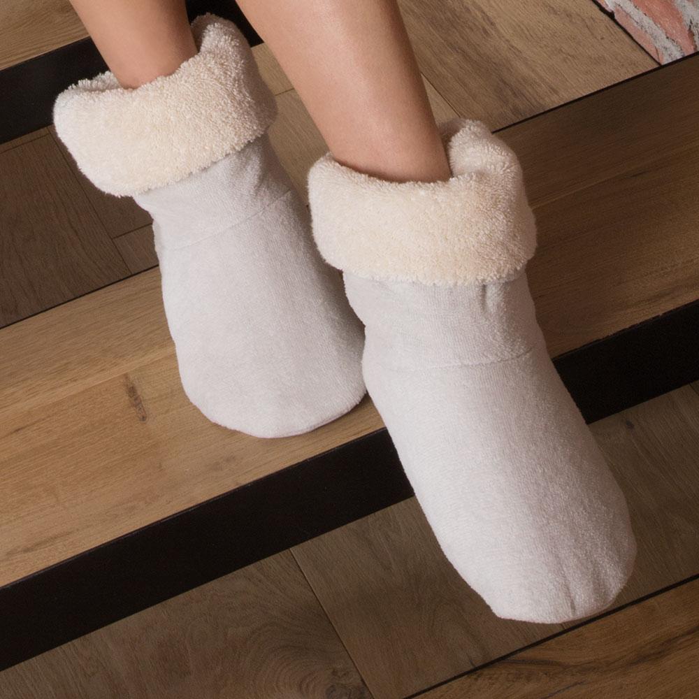 boot-fashion-cobrillo