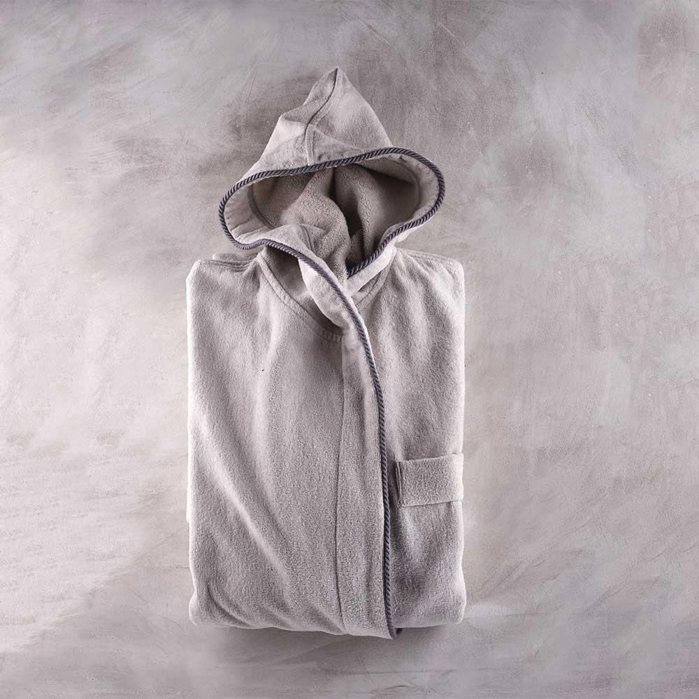 paru-paru-2-fashion-cobrillo