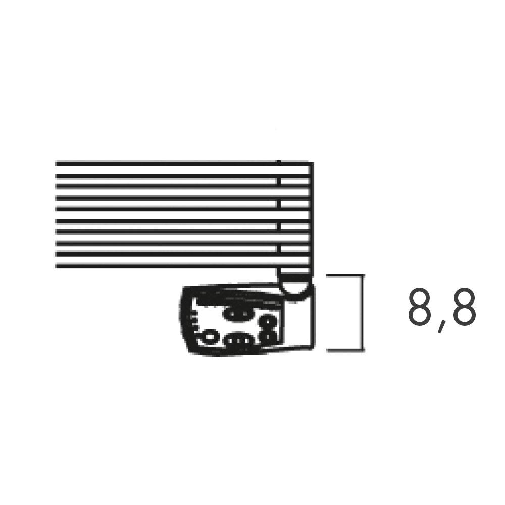 medium-accessori-cobrillo