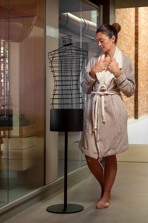 mannequin-cobrillo-gallery-01