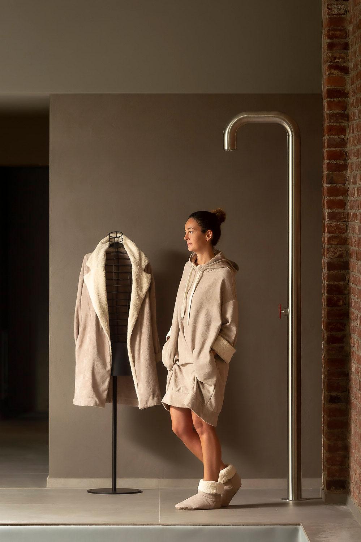 mannequin-cobrillo-gallery-02
