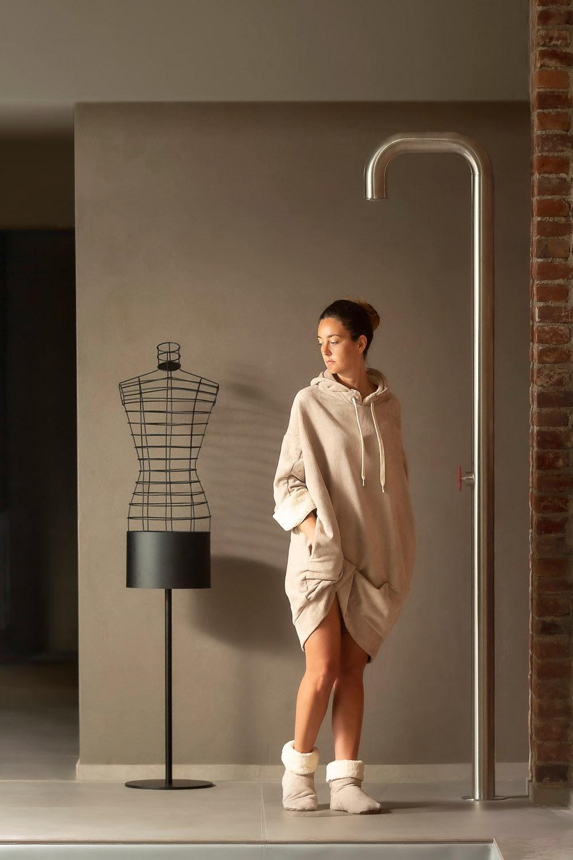 mannequin-cobrillo-gallery-04