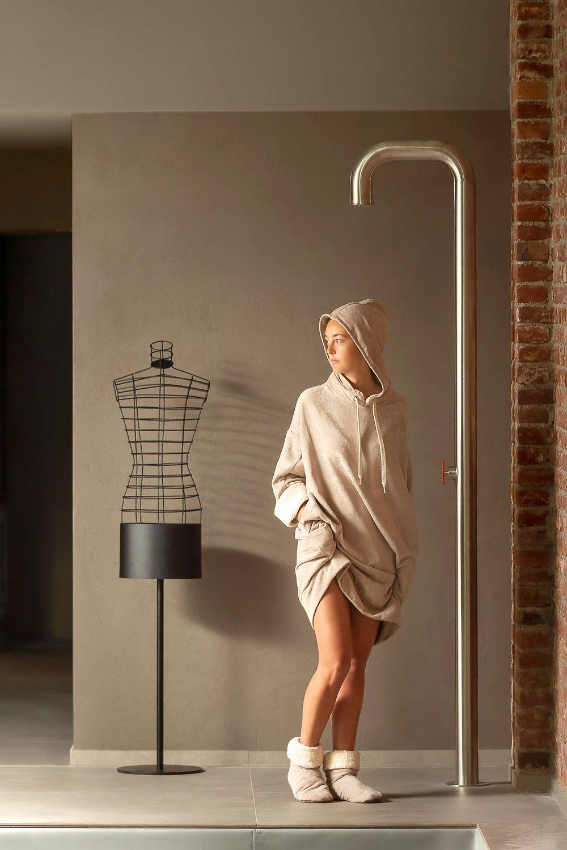 mannequin-cobrillo-gallery-05
