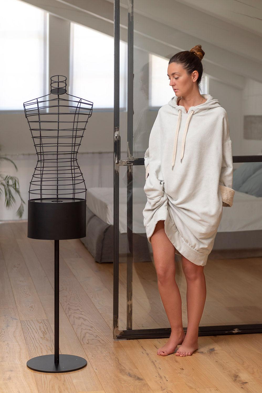 mannequin-cobrillo-gallery-08