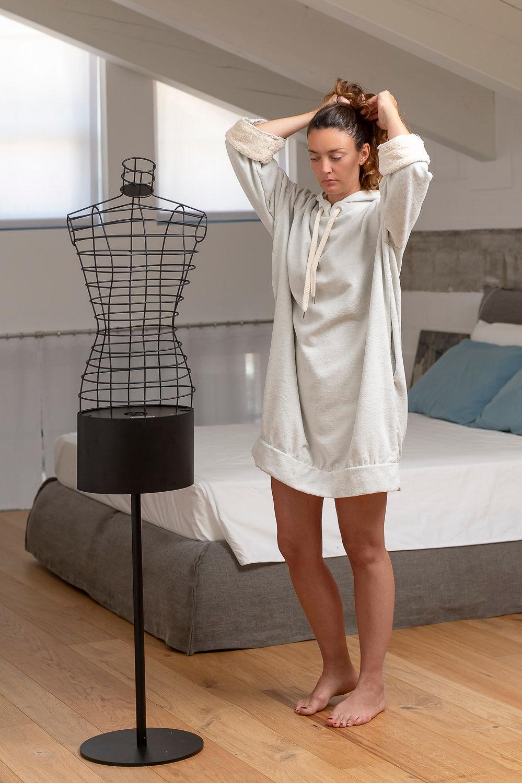 mannequin-cobrillo-gallery-09