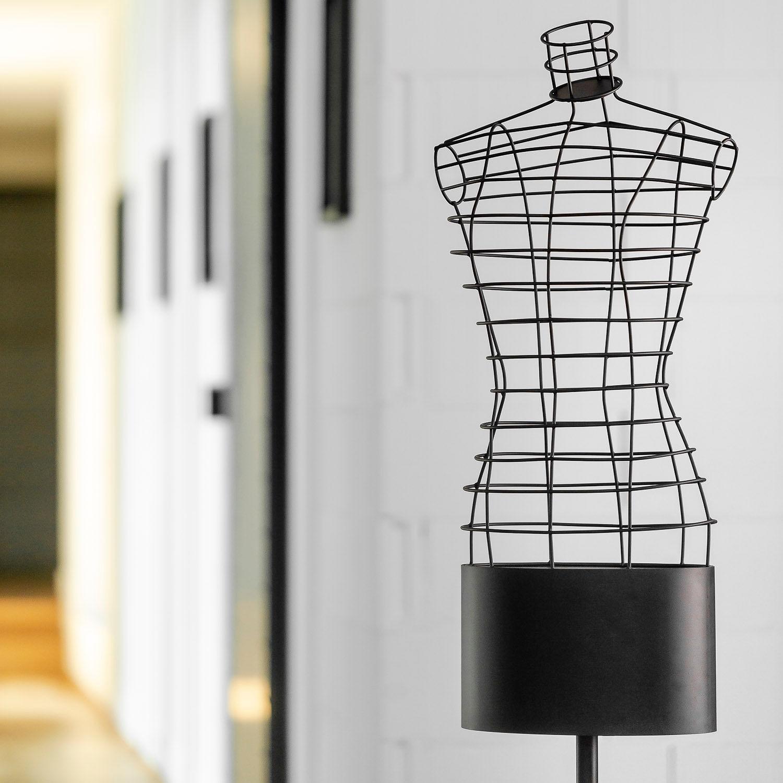 mannequin-cobrillo-gallery-11