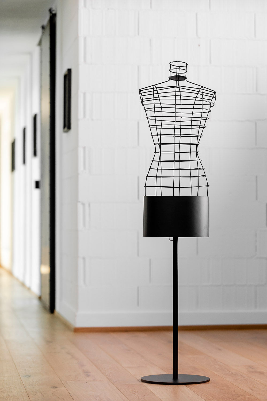 mannequin-cobrillo-gallery-12
