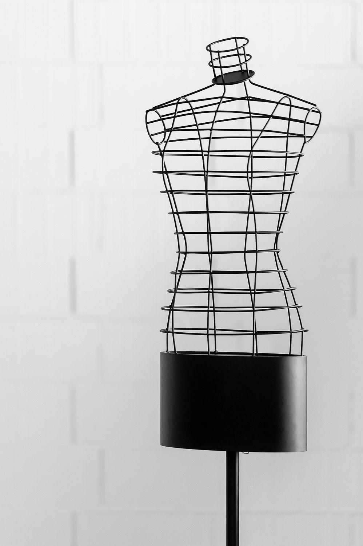 mannequin-cobrillo-gallery-14
