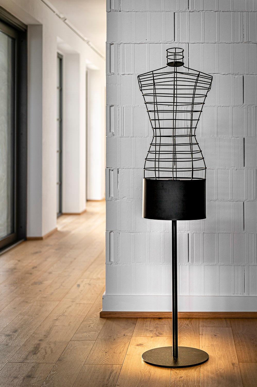 mannequin-cobrillo-gallery-20